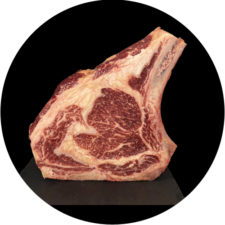 Chuletón Vaca Premium