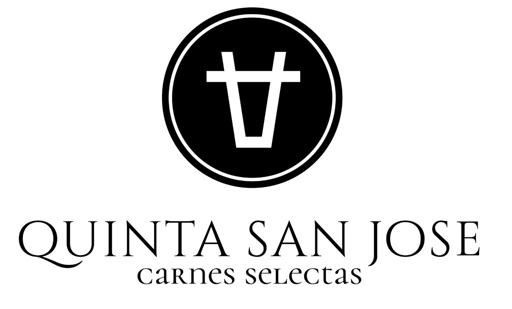 Quinta San José – Carnes Selectas